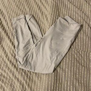 Victoria's Secret Pants & Jumpsuits - Victoria Secret leggings